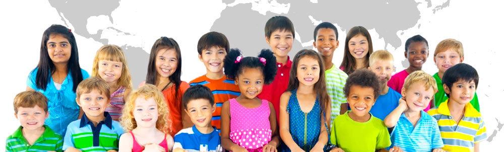 finding missing children buscando niños desaparecidos